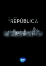 serie de TV 14 de abril. La Rep�blica