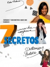 serie de TV 7 Secretos