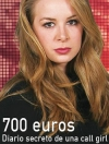 serie de TV 700 euros, diario secreto de una call girl