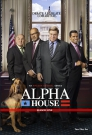 serie de TV Alpha House
