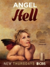 serie de TV Angel From Hell