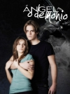 serie de TV Ángel o Demonio