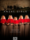 serie de TV ANZAC Girls