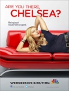 serie de TV Are You There, Chelsea?