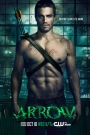serie de TV Arrow
