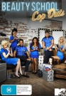 serie de TV Beauty School Cop Outs