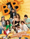 serie de TV Bella y Benny
