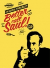 serie de TV Better call Saul