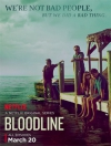 serie de TV Bloodline