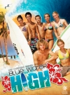 serie de TV Blue water high