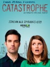 serie de TV Catastrophe
