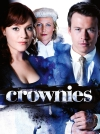 serie de TV Crownies