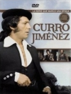 serie de TV Curro Jiménez