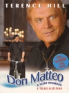 serie de TV Don Matteo