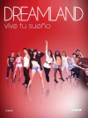 serie de TV Dreamland