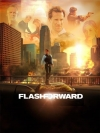 serie de TV Flash Forward