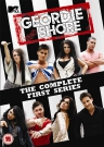 serie de TV Geordie Shore