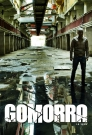 serie de TV Gomorra