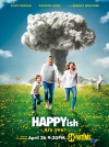 serie de TV Happyish