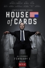 serie de TV House of cards
