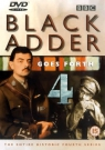 serie de TV La víbora negra: Blackadder Goes Forth