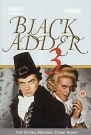 serie de TV La víbora negra: Blackadder the Third