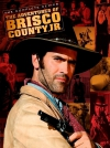 serie de TV Las aventuras de Brisco County Jr.
