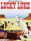 serie de TV Lucky Luke