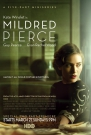 serie de TV Mildred Pierce