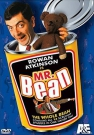 serie de TV Mr. Bean