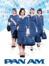 serie de TV Pan Am