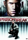 serie de TV Prison Break