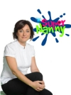 serie de TV Supernanny