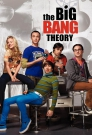 serie de TV The Big Bang Theory