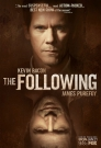 serie de TV The Following