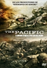 serie de TV The Pacific