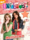 serie de TV Unfabulous