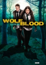 serie de TV Wolfblood