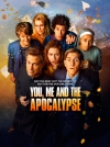 serie de TV You, me and the Apocalypse