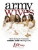 serie de TV Army Wives
