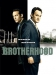 serie de TV Brotherhood