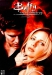 serie de TV Buffy, cazavampiros