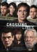 serie de TV Crossing Lines
