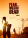 serie de TV Fear the Walking Dead