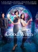 serie de TV Good Witch