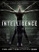 serie de TV Intelligence