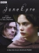 serie de TV Jane Eyre