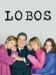 serie de TV Lobos