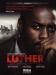 serie de TV Luther