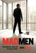serie de TV Mad men